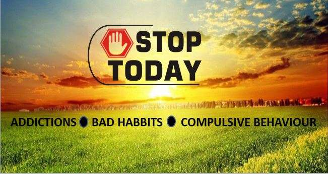stop-today-act-now
