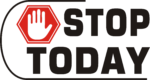 logo-stop-today